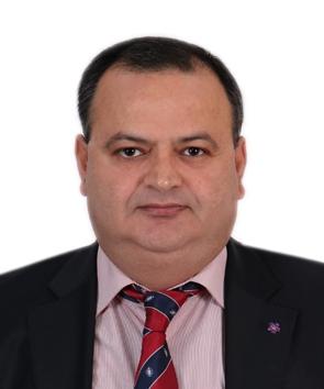 Image result for Փաստաբան հովսեփ  Սարգսյան