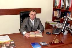 Աճպարարություն    Ի պատասխան՝ «Առավոտ» օրաթերթի 2010 թվականի նոյեմբերի 30-ին տպագրված «Աճպարարություն, ԱԺ իշխանությունը յուրացվել է» փաստաբան Կարեն Մեջլումյանի հոդվածի: