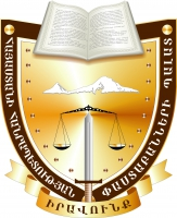 "ONLINE TRAINING COURSE ON ""FORCE MAJEURE IN CIVIL LAW RELATIONS"""